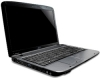 Ноутбук Acer AS5738PG-754G32Mn (LX.PKA02.002)