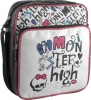 Сумка для школы Monster High 574
