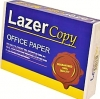 Бумага А5 Lazer Copy